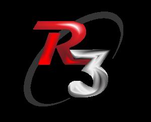 Revolution Three LLC Mobile Marketing